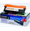 Toner BROTHER TN-325 black