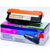 Toner BROTHER TN-325 magenta