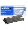 Toner BROTHER TN-2120